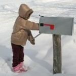 checking-the-mail-989112-m