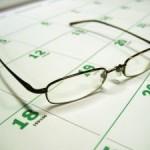 calendar-series-2-544230-m