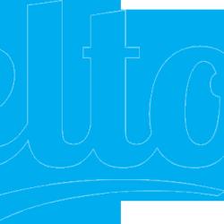 elto_logo_blue