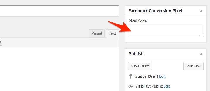 Add_New_Page_‹__ProBlogger_—_WordPress