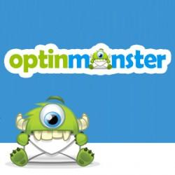 optinmoster