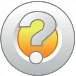 social-logo-3a17e25df14c58e2e9f65657419c65f5