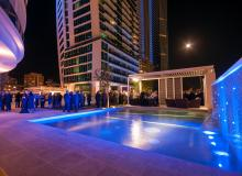 HSP Poolside Event 1 2200x1600