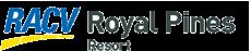 racv-royal-pines-resort (1)