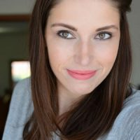 Kate McKibbin