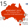 #PBEVENT 2015 Events