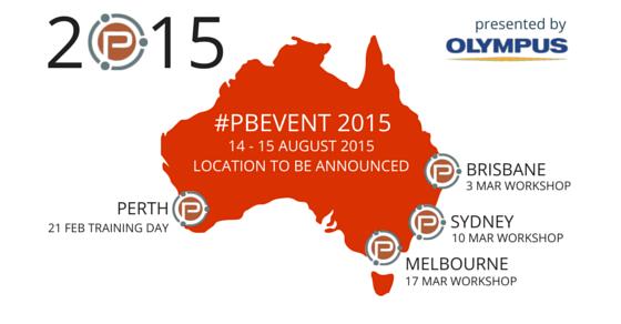 pbevent-dates-map
