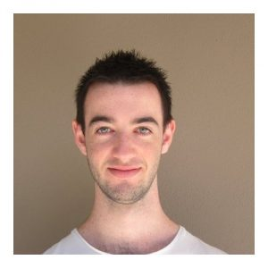 Brandon Cowan (1)