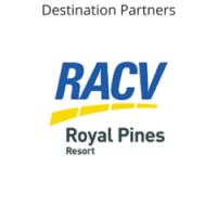 Destination Partners (1)