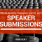 SPEAKERSUBMISSIONS