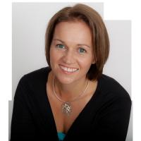 Blogger show case - Loren Bartley