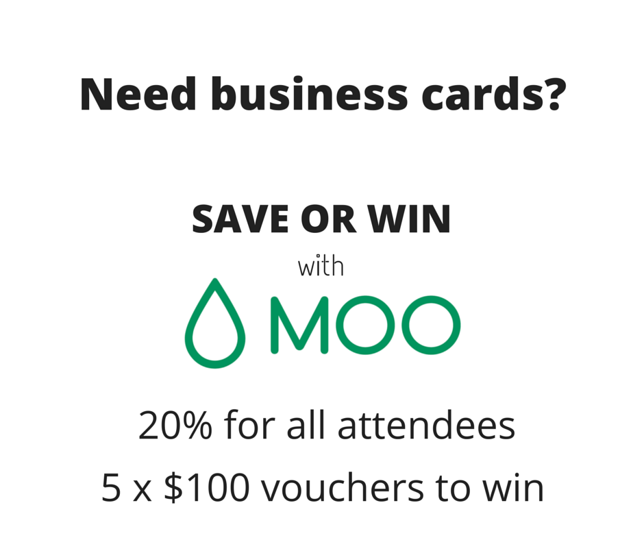 Need business cards-SAVE OR WINWITH