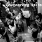 5 networking tips