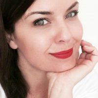 Andrea Michelle headshot ProBlogger