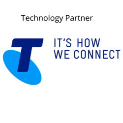 Technology Partner