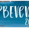 PBEVENT Logo