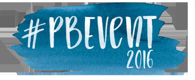 PBEVENT 2016