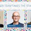 ProBlogger Team Speakers