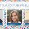YouTube Panel