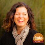 Amelia (Undercover Architect) - Shoebox Finalist (1)
