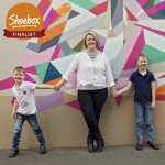 Nicci (Travel With Boys) - Shoebox Finalist (1)