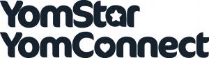 yomstar-yomconnect (Blogger Market)