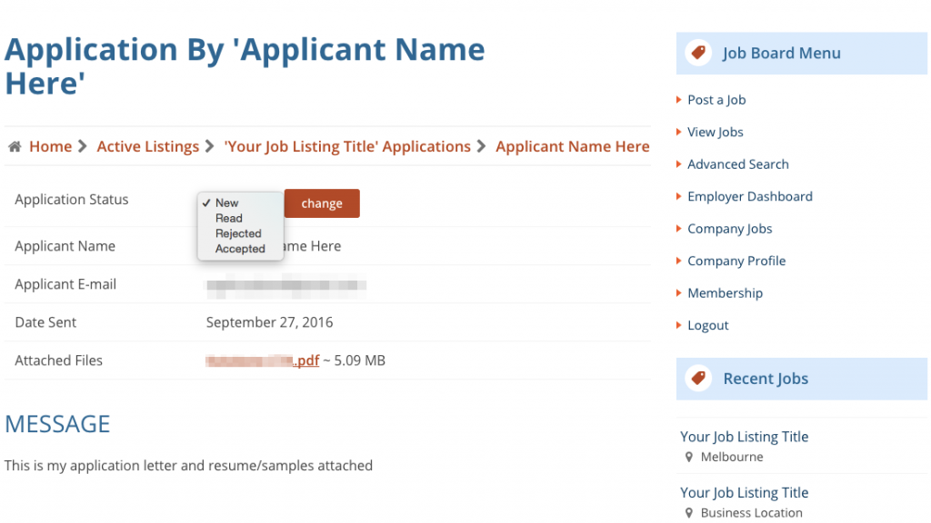manage-applicant