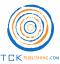 TCK Publishing
