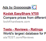 Adsense-Google-Image