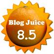 My Blog Juice