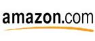 Amazon-Logo-1-1