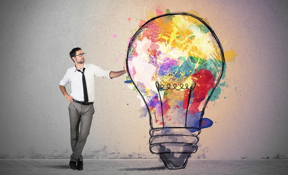 How to Enhance Creativity