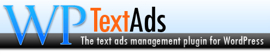 Wp-Text-Ads