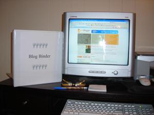 Blog-Binder-2