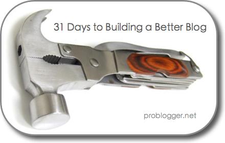 Building-A-Better-Blog