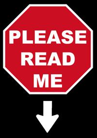 Finding-Readers