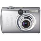 Canon-Sd800-Is