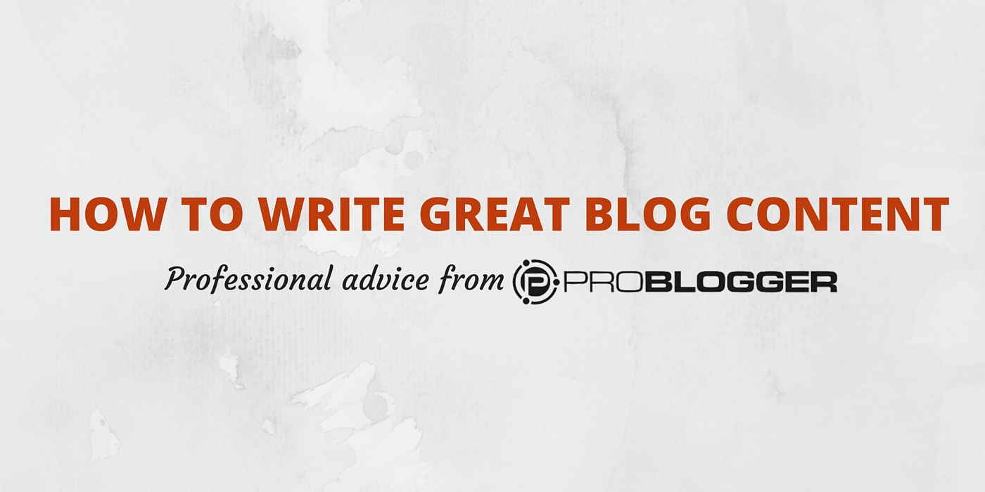 "101 Blog Content Ideas To Make Your Blog Post ""HOT"""