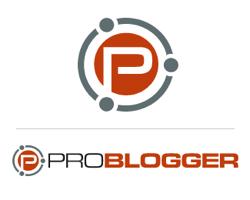 Problogger-Logo-Design