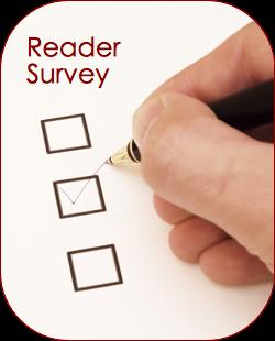 Reader-Survey