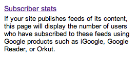 Google-Subscribers-1