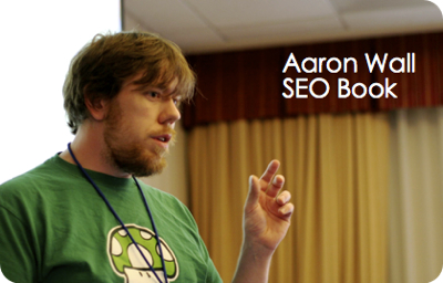 Seo-Book-Aaron-Wall