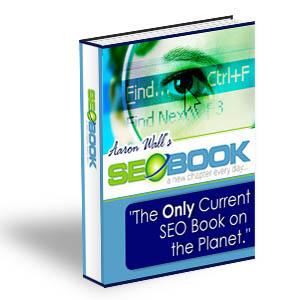 Seo-Book-New