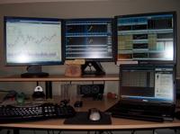My Setup 001