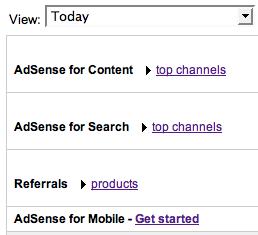AdSense-Mobile