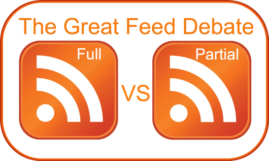 Rss-Full-Or-Partial-Feed-2