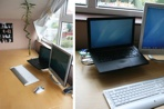 blog office