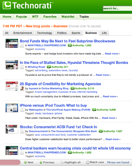 Technorati-Topics-1