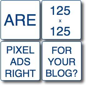 125-Pixel-Ads