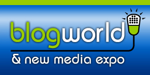 Blog-World